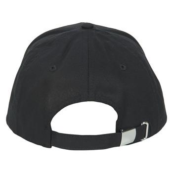 Calvin Klein Jeans CK NY BB CAP