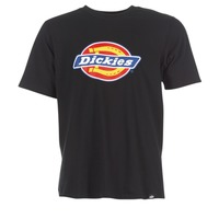 T-Shirts Dickies HORSESHOE