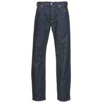Kleidung Herren Straight Leg Jeans Levi's 501 LEVIS ORIGINAL FIT   /   /