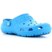 Pantoletten / Clogs Crocs 16006 Man