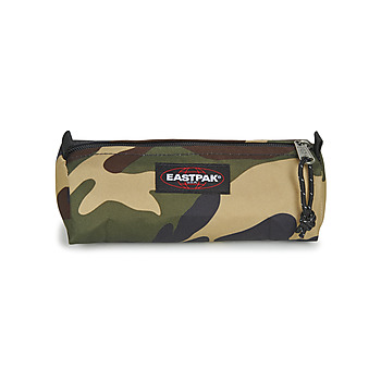 Taschen Kosmetiktasche Eastpak BENCHMARK SINGL Multicolor