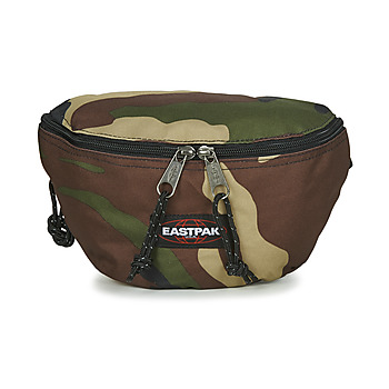 Taschen Hüfttasche Eastpak SPRINGER Multicolor