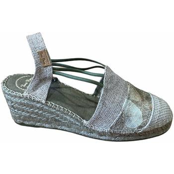 Schuhe Damen Sandalen / Sandaletten Toni Pons TOPTOURS-PWcaqui verde