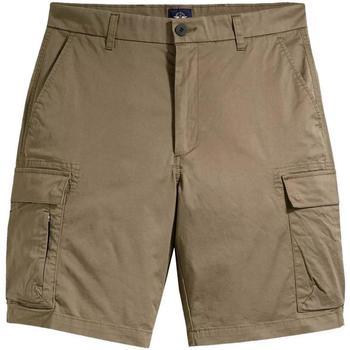 Kleidung Herren Shorts / Bermudas Dockers  Marrón