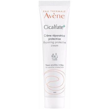 Beauty pflegende Körperlotion Avene Cicalfate Crème Réparatrice