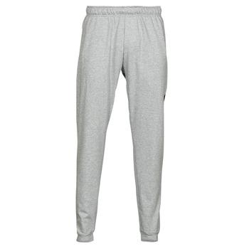 Kleidung Herren Jogginghosen Nike NIKE DRI-FIT Grau / Schwarz