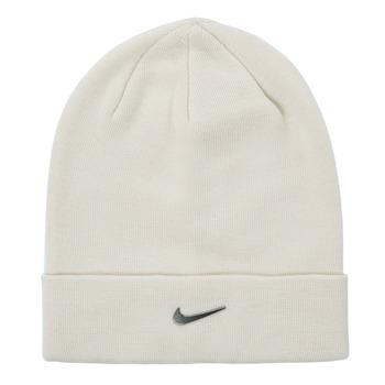 Accessoires Mütze Nike NIKE SPORTSWEAR Beige