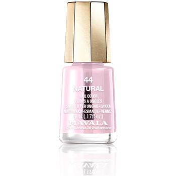 Beauty Damen Nagellack Mavala Nail Color 44-natural  5 ml