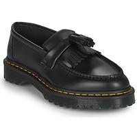 Schuhe Damen Derby-Schuhe Dr Martens ADRIAN BEX Schwarz