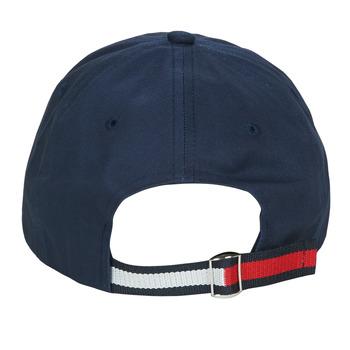 Tommy Jeans TJM SPORT CAP