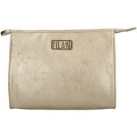 Taschen Damen Geldtasche / Handtasche Alviero Martini E220/9611 HELL GOLD