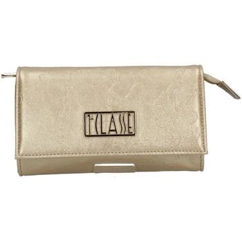 Taschen Geldtasche / Handtasche Alviero Martini E218/9611 Gold