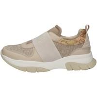 Schuhe Damen Slip on Alviero Martini 0886/0558 MILCH