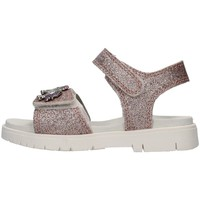 Schuhe Mädchen Sandalen / Sandaletten Lelli Kelly LK1508 ROSE