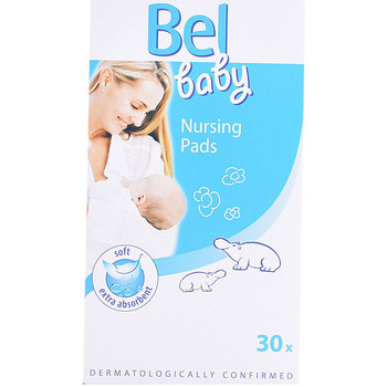 Beauty Damen Accessoires Körper Bel Baby Discos Protector De Lactancia 30 Pz