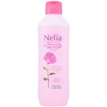 Beauty Eau de toilette  Nelia Agua De Rosas Cologne De Baño  750 ml