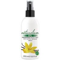 Beauty Eau de parfum  Naturalium Vainilla Body Mist  200 ml