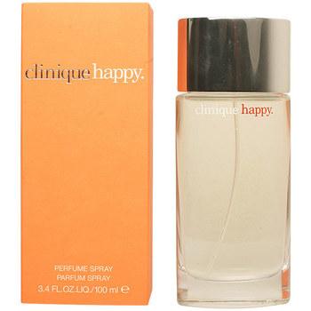 Beauty Damen Eau de parfum  Clinique Happy Parfum Spray