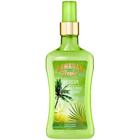 Beauty Damen Eau de parfum  1 Wild Escape Body Mist  250 ml