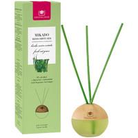 Home Kerzen, Diffusoren Cristalinas Mikado Esfera Ambientador 0% hierba  20 ml