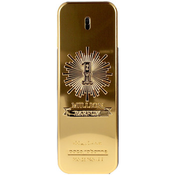 Beauty Herren Eau de parfum  Paco Rabanne 1 Million Parfum Zerstäuber  100 ml