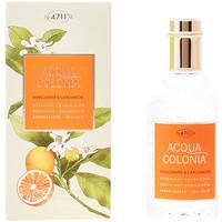 Beauty Eau de toilette  4711 Acqua Cologne Mandarina & Cardamom Splash & Spray  50 ml
