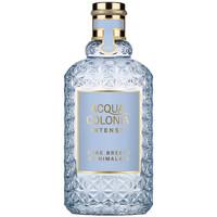 Beauty Eau de toilette  4711 Acqua Cologne Intense Pure Breeze Of Himalaya Edc  170 ml