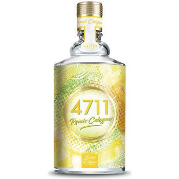 Beauty Eau de toilette  4711 Remix Cologne Lemon Edc Zerstäuber  100 ml