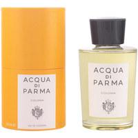 Beauty Eau de toilette  Acqua Di Parma Cologne Edc  180 ml