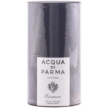 Beauty Herren Eau de toilette  Acqua Di Parma Cologne Essenza Edc Zerstäuber  100 ml