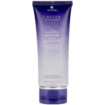Beauty Spülung Alterna Caviar Replenishing Moisture Leave-in Smoothing Gelee  1