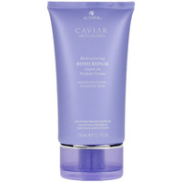 Beauty Spülung Alterna Caviar Restructuring Bond Repair Leave-in Protein Cream 150 150