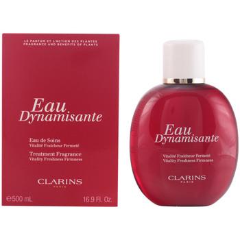 Beauty Damen Eau de parfum  Clarins Eau Dynamisante