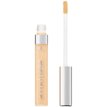 Beauty Damen Make-up & Foundation  L'oréal Accord Parfait Liquid Concealer 1n-ivoire  6,8