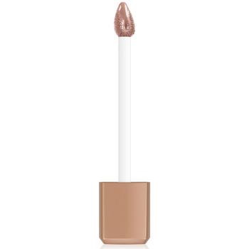 Beauty Damen Lippenstift L'oréal Les Chocolats Ultra Matte Liquid Lipstick 852-box O Chocola