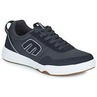 Schuhe Herren Sneaker Low Etnies RANGER LT Marine