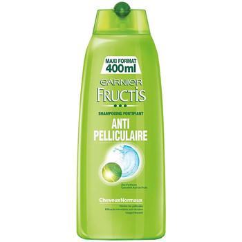 Beauty Damen Shampoo Garnier LO-1003453 Grün