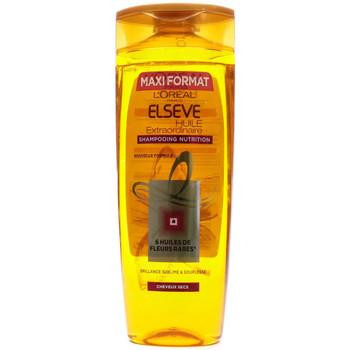 Beauty Damen Shampoo L'oréal LO-1217028-4 Orange