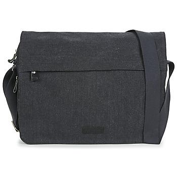 Taschen Umhängetaschen Katana 6565 Schwarz