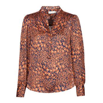 Kleidung Damen Tops / Blusen See U Soon 21211062 Flo pink