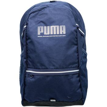 puma -   Rucksack Plus