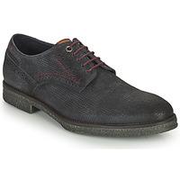 Schuhe Herren Derby-Schuhe Fluchos GAMMA Marine