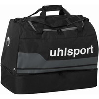 Sporttaschen Uhlsport Basic Line 2.0 Playersbag 50L
