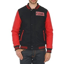 Jacken Wati B OUTERWEAR JACKET