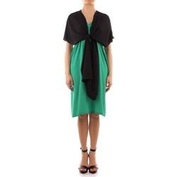 Kleidung Damen Hemden Marella FROM SCHWARZ