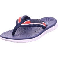 Schuhe Wassersportschuhe Hengst - P69460 blau