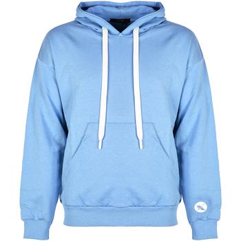 Kleidung Herren Sweatshirts Xagon Man  Blau