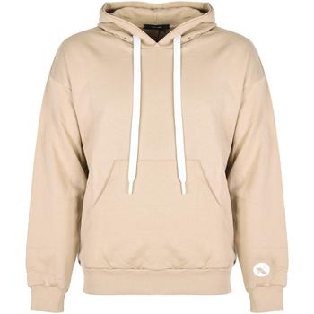 Kleidung Herren Sweatshirts Xagon Man  Beige