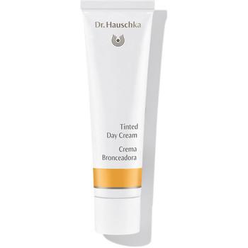 Beauty Damen BB & CC Creme Dr. Hauschka Tinted Day Cream