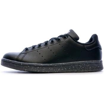 adidas -   Sneaker EE7575